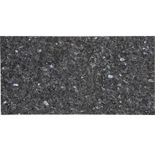 Granit Wand- und Bodenfliese Blue Pearl 30,5 x 61 cm