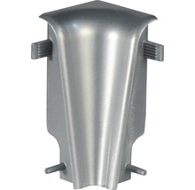 Innenecke Silber 58/20 2 Stück