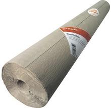 Rieselschutz fermacell 30 m x 850 mm grau Abdeckfläche 22,5 m²
