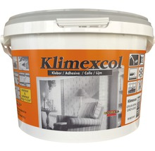 Dispersionskleber Klimex Col 4 kg