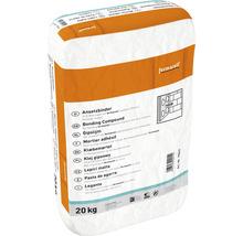 Ansetzbinder fermacell 20 Kg