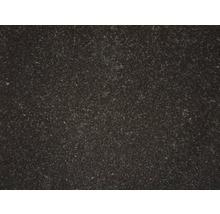 Granit Wand- und Bodenfliese Star Galaxy pol. 30,5 x 61 cm