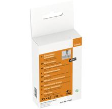 Fermacell Schnellbauschrauben für Estrichelement 3,9 x 22 mm Pack = 250 Stück