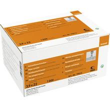 Fermacell Schnellbauschrauben für Estrichelemente 3,9 x 22 mm Pack = 1000 Stück