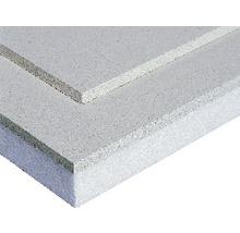 Estrichelement fermacell 2 E 14 mit 30 mm Schaumkunststoff 1500 x 500 x 50 mm