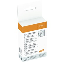 Schnellbauschrauben fermacell 3,9 x 30 mm Pack = 250 St