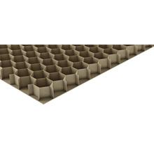 Estrich-Wabe fermacell 1500 x 1000 x 30 mm