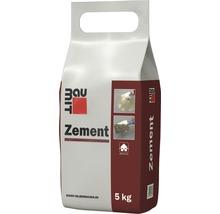 Baumit Zement 5kg