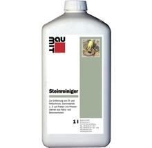 Steinreiniger Baumit 1 Liter