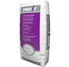 PRECIT Trocken-Ausgleichsschüttung für Fußboden im Trockenestrich 55 L