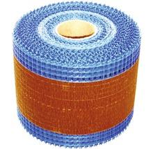Balkenfix Rolle 25,0m x 0,25m
