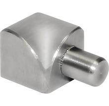 Eckstück Dural Durondell DRE 110-YI 11 mm edelstahl 1 Stück