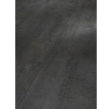 Laminat Skandor 8.0 Steel Black