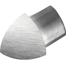 Aussenecke Dural Durondell DRE 100-SF-Y 10 mm Inhalt 1 Stück