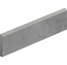 Sockel HOMEtek anthracite matt 7,5x60 cm Inhalt 3 Stück