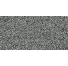 Bodenfliese Rako Taurus Granit Antracit 30x60cm, R10B