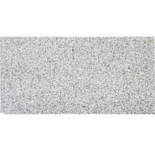 Granit Wand- und Bodenfliese Palace grau 30,5 x 61 cm poliert