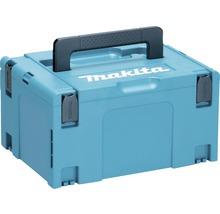 Werkzeugkoffer Makita MAKPAC Gr. 3