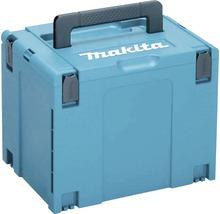 Werkzeugkoffer Makita MAKPAC Gr. 4