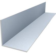 Formteil KNAUF GKFI inkl. V-Fräsung und Klebefuge 2000 x 300 x 300 mm