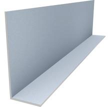 Formteil KNAUF GKFI inkl. V-Fräsung und Klebefuge 2000 x 200 x 400 mm