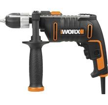 Schlagbohrmaschine Worx 600 W WX317.2