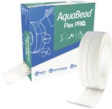 Kantenschutz AquaBead Flex Pro 25 m x 85 mm