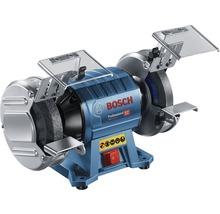 Doppelschleifer Bosch GBG 35-15
