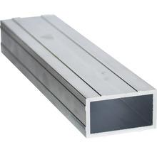 Verbinder für Aluminium Unterkonstruktion 30x50x196 mm 1 Pack = 4 Stück