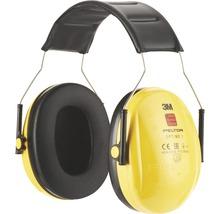Gehörschutz 3M™ Peltor™ Optime™ H510AC1