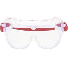 Vollsicht-Schutzbrille 3M™ 4700C