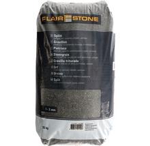Flairstone Splitt 1-3 mm 25 kg