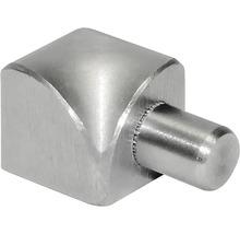 Innenecke Dural Durondell 12,5 mm Edelstahl