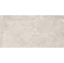 Wand- und Bodenfliese Rimini Fango 30x60,4cm