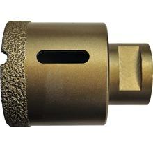 Norton Clipper Diamantbohrkrone Extreme Ø68 mm