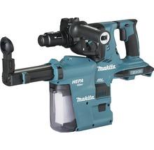 Akku-Bohrhammer Makita DHR283ZWJU SDS-Plus 18V, ohne Akku und Ladegerät