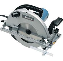 Handkreissäge 100mm Makita 5103R inkl. Sägeblatt 270x30 mm