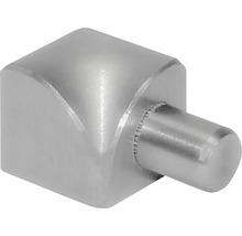 Innenecke Dural Durondell DRAE 110-YI Aluminium silber eloxiert YI 2 Stück