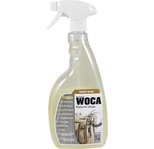 WOCA Naturseife zum sprühen 0,75 l