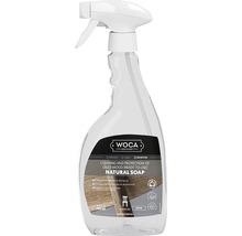 WOCA Seife zum sprühen weiß 0,75 l
