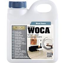 WOCA Master Care 1 Liter