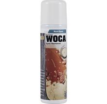 WOCA Fleckenentferner 0,25 l