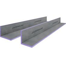 Jackoboard Canto Winkelelement 1200 x 200 x 200 x 20 mm