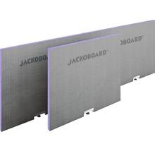 Jackoboard Wabo Wannenbauelement 2100 x 600 x 30 mm