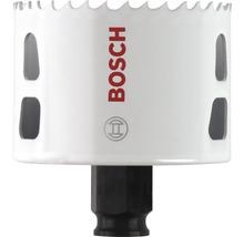 Lochsäge Bosch Progressor for Wood & Metal 73mm