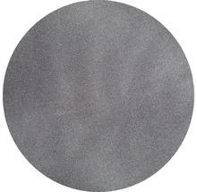 Klett-Schleifgitter Menzer Ø 225 mm, Korn 120, Siliziumkarbid, 25er Pack