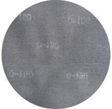Klett-Schleifgitter Menzer Ø 225 mm, Korn 180, Siliziumkarbid, 25er Pack