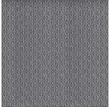 Bodenfliese Rako Taurus Industrial Antracit 19,8x19,8x0,9cm, R12C V4