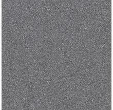 Bodenfliese Rako Taurus Granit Antracit 29,8x29,8x0,9cm, R10A