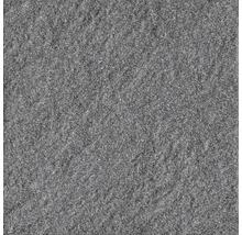 Bodenfliese Rako Taurus Granit Antracit 19,8x19,8x0,9cm, R11B